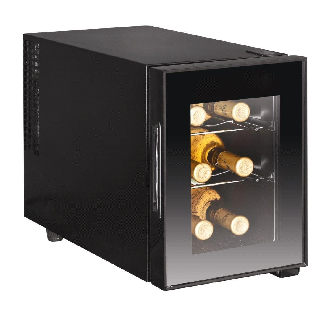Is Red Wine Good For You? : Appliance Repair Huntington Beach